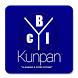 BCI-Kunpan by MEDIASOFT LAFAYETTE