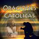 Oraciones Catolicas by VimalApps Diccionario Bíblico Estudios Teología
