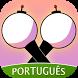 ARMY Amino para BTS em Português by Amino Apps