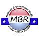 Military Brotherhood Radio by Nobex Technologies