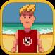 Super Footbag World Champion! by Scott Adelman Apps Inc