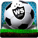 WS Football Manager 2017 by Röist