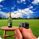 Bottle Shoot: Shooting Range Bottle Shooting Game by Shooting & Hunting Games