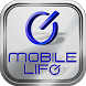 Mobile Life by Sing Tao
