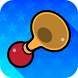 Honk Da Horn by The Small Fortune Company, LLC