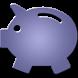 Smart Saver: Shop, Get Rewards by Rouse Digital