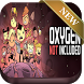 Tips Oxygen Not Included by prodev inc