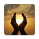 Change Life From Prayer Bible by titin sciba dev