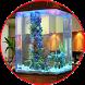 Unique Aquarium Idea by RayaAndro27