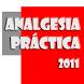 Analgesia Práctica by UPCB Apps