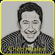 Cheb Khaled mp3