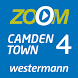 Camden Town Zoom 4 by Westermann Digital GmbH