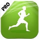 Pedometer Health Care Fitness by Developers Paradise