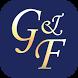 ゲートフィクス-G&F Hair-【名古屋市昭和区、美容室】