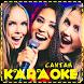 Karaoke sing. by videos divertidos,videos graciosos,funny videos