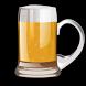 Beer Count ++ by Mitrea Alin