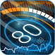 Sound Meter by NETIGEN Utilities