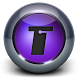 Tungsten Muliti Theme (Purple) by SLCMotor