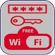 Free Wifi Connect - Prank by Scholarship Finder Ltd