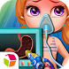 Sugary Baby's Health Manager by Linghuchong