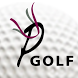 Flying Eagle Pilates:Golf by Flying Eagle Pilates:Golf