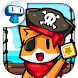 Tappy's Pirate Quest - Free by Tapps Games
