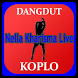 Dangdut koplo Nella kharisma Terbaru 2017 Free by Dexuen Droids