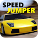 Speed Jumper Car Game by Orazbek Mukabak