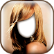 Beauty Hair Salon: Hairstyles by Top Apps Photo Montage