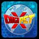 Digipet X World by WindBeast Games