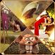 4 фотки 1 слово by Diamond apps