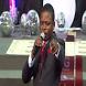 prophet bushiri ministry by Joe console