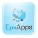 Epic Business Apps by Epic Apps - Be Legendary