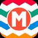 Custom Monogram & Logo Maker! by AppLaw