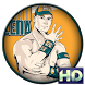 John Cena Wallpapers HD by Equipe BMJH