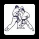 Lern Martial Arts Techniques by Yasser Bouchen