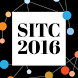 SITC 2016 by cadmiumCD
