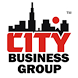 City Business by City Business Group