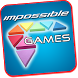Impossible Game by Cool Master Games