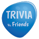Trivia Vs Friends by Dovora Interactive