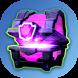 Chest Tracker For Clash Royale by EspaDev