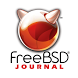 FreeBSD Journal by S&W Publishing LLC