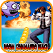 Boom Commando Beach by Game Shoo Box Ltd