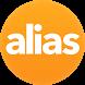 Alias by BerryLab