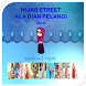 Hijab Street Dian Pelangi by Multimedia Edukasi (MULTIDUKASI)