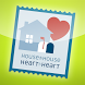 House to House Heart to Heart by Wes Blankenship