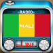 Mali Radio Live Stations by Online Radio Stations HD