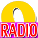 Internet Online Radio Player by MidiGame