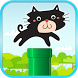 Rise Of Felines by JEWELS GAMES FOR KIDS PUZLLES BRAIN TEASERS MATCH