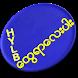 Myanmar Microblog ေထြရာေလးပါး by MM Software Development